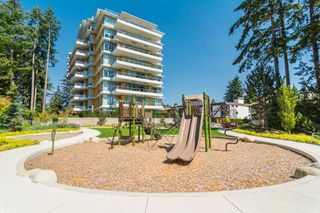"Photo 31: 201 1501 VIDAL Street: White Rock Condo for sale in ""BEVERLEY"" (South Surrey White Rock)  : MLS®# R2401417"