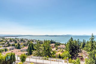 "Photo 27: 201 1501 VIDAL Street: White Rock Condo for sale in ""BEVERLEY"" (South Surrey White Rock)  : MLS®# R2401417"
