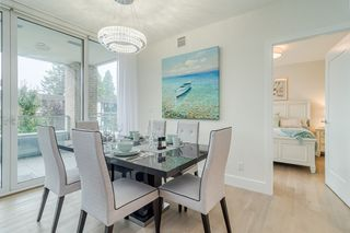 "Photo 6: 201 1501 VIDAL Street: White Rock Condo for sale in ""BEVERLEY"" (South Surrey White Rock)  : MLS®# R2401417"