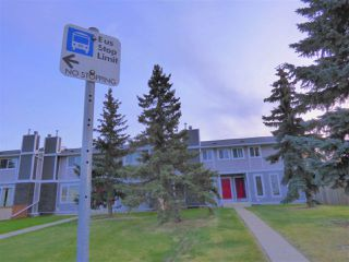 Photo 14: 1032 LAKEWOOD Road N in Edmonton: Zone 29 Townhouse for sale : MLS®# E4176231