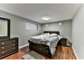Photo 15: 17079 80 Avenue in Surrey: Fleetwood Tynehead House for sale : MLS®# R2414974