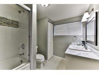 Photo 14: 17079 80 Avenue in Surrey: Fleetwood Tynehead House for sale : MLS®# R2414974
