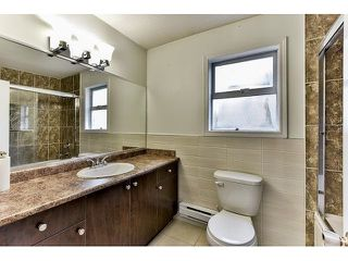 Photo 8: 17079 80 Avenue in Surrey: Fleetwood Tynehead House for sale : MLS®# R2414974