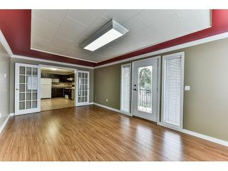Photo 4: 17079 80 Avenue in Surrey: Fleetwood Tynehead House for sale : MLS®# R2414974