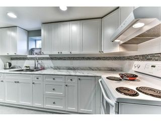 Photo 13: 17079 80 Avenue in Surrey: Fleetwood Tynehead House for sale : MLS®# R2414974