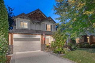 "Photo 1: 13929 229 Street in Maple Ridge: Silver Valley House for sale in ""Silver Ridge"" : MLS®# R2415879"