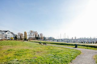 "Photo 16: 336 5700 ANDREWS Road in Richmond: Steveston South Condo for sale in ""RIVERS REACH"" : MLS®# R2417325"