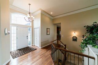 Photo 33: 269 Estate Way Crescent: Rural Sturgeon County House for sale : MLS®# E4179413