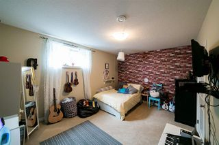 Photo 22: 269 Estate Way Crescent: Rural Sturgeon County House for sale : MLS®# E4179413