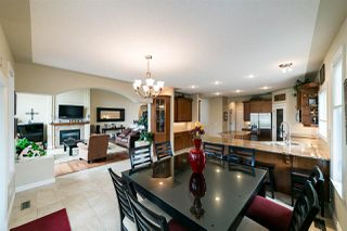 Photo 5: 269 Estate Way Crescent: Rural Sturgeon County House for sale : MLS®# E4179413