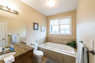 Photo 41: 269 Estate Way Crescent: Rural Sturgeon County House for sale : MLS®# E4179413