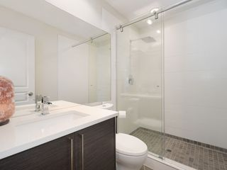 "Photo 17: 17 2138 E KENT AVENUE SOUTH Street in Vancouver: South Marine Condo for sale in ""Captain's Walk"" (Vancouver East)  : MLS®# R2418977"