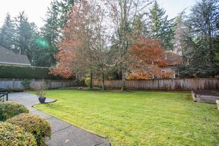 Photo 20: 2269 133 Street in Surrey: Elgin Chantrell House for sale (South Surrey White Rock)  : MLS®# R2420175