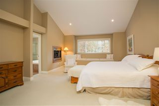 Photo 12: 2269 133 Street in Surrey: Elgin Chantrell House for sale (South Surrey White Rock)  : MLS®# R2420175