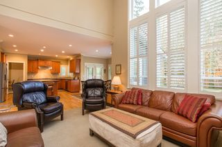 Photo 11: 2269 133 Street in Surrey: Elgin Chantrell House for sale (South Surrey White Rock)  : MLS®# R2420175