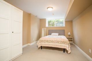 Photo 17: 2269 133 Street in Surrey: Elgin Chantrell House for sale (South Surrey White Rock)  : MLS®# R2420175