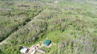 Photo 30: 3512 HAZELTON KITWANGA Road: Kitwanga Manufactured Home for sale (Smithers And Area (Zone 54))  : MLS®# R2432109