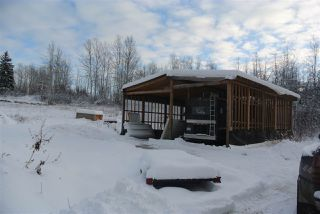 Photo 8: 3512 HAZELTON KITWANGA Road: Kitwanga Manufactured Home for sale (Smithers And Area (Zone 54))  : MLS®# R2432109