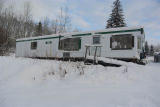 Photo 10: 3512 HAZELTON KITWANGA Road: Kitwanga Manufactured Home for sale (Smithers And Area (Zone 54))  : MLS®# R2432109