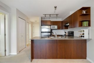 """Main Photo: 114 4728 BRENTWOOD Drive in Burnaby: Brentwood Park Condo for sale in """"THE VARLEY AT BRENTWOOD GATE"""" (Burnaby North)  : MLS®# R2441301"""