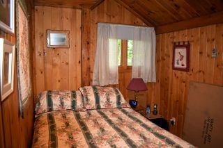 Photo 27: 341 DOUBLE LAKE Road in North Range: 401-Digby County Residential for sale (Annapolis Valley)  : MLS®# 202006703