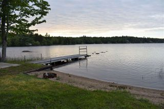 Photo 4: 341 DOUBLE LAKE Road in North Range: 401-Digby County Residential for sale (Annapolis Valley)  : MLS®# 202006703