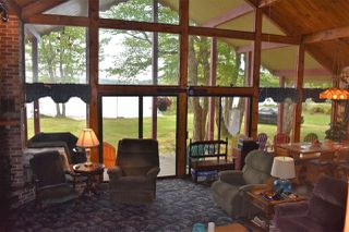Photo 14: 341 DOUBLE LAKE Road in North Range: 401-Digby County Residential for sale (Annapolis Valley)  : MLS®# 202006703