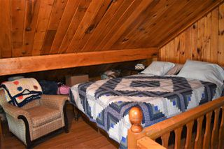Photo 28: 341 DOUBLE LAKE Road in North Range: 401-Digby County Residential for sale (Annapolis Valley)  : MLS®# 202006703