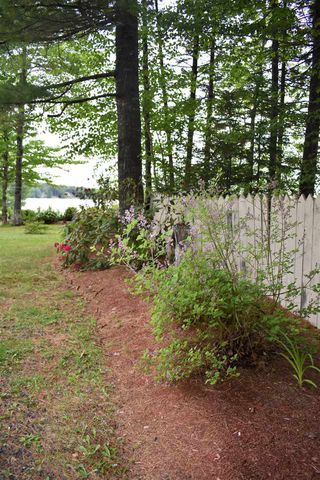 Photo 12: 341 DOUBLE LAKE Road in North Range: 401-Digby County Residential for sale (Annapolis Valley)  : MLS®# 202006703
