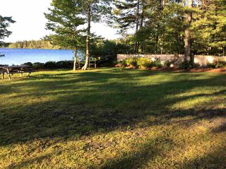 Photo 3: 341 DOUBLE LAKE Road in North Range: 401-Digby County Residential for sale (Annapolis Valley)  : MLS®# 202006703