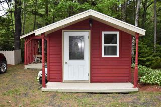 Photo 13: 341 DOUBLE LAKE Road in North Range: 401-Digby County Residential for sale (Annapolis Valley)  : MLS®# 202006703