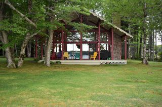 Photo 8: 341 DOUBLE LAKE Road in North Range: 401-Digby County Residential for sale (Annapolis Valley)  : MLS®# 202006703