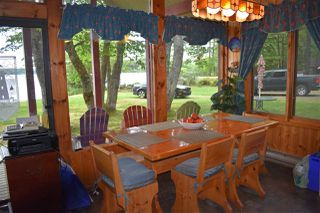 Photo 16: 341 DOUBLE LAKE Road in North Range: 401-Digby County Residential for sale (Annapolis Valley)  : MLS®# 202006703