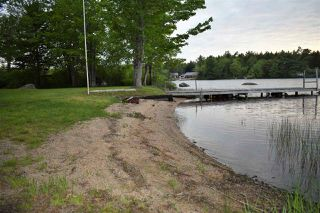 Photo 5: 341 DOUBLE LAKE Road in North Range: 401-Digby County Residential for sale (Annapolis Valley)  : MLS®# 202006703