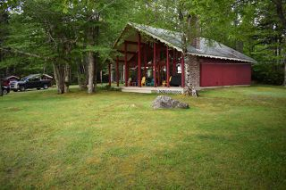 Photo 6: 341 DOUBLE LAKE Road in North Range: 401-Digby County Residential for sale (Annapolis Valley)  : MLS®# 202006703