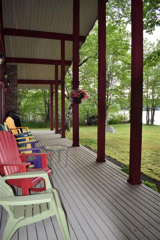 Photo 9: 341 DOUBLE LAKE Road in North Range: 401-Digby County Residential for sale (Annapolis Valley)  : MLS®# 202006703