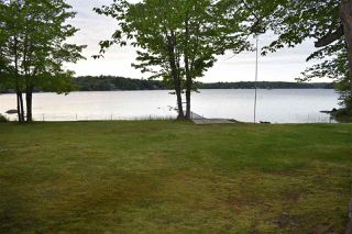 Photo 2: 341 DOUBLE LAKE Road in North Range: 401-Digby County Residential for sale (Annapolis Valley)  : MLS®# 202006703