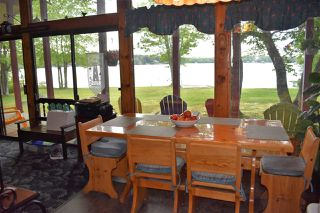 Photo 15: 341 DOUBLE LAKE Road in North Range: 401-Digby County Residential for sale (Annapolis Valley)  : MLS®# 202006703