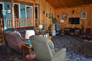 Photo 23: 341 DOUBLE LAKE Road in North Range: 401-Digby County Residential for sale (Annapolis Valley)  : MLS®# 202006703