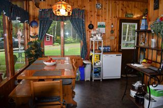 Photo 17: 341 DOUBLE LAKE Road in North Range: 401-Digby County Residential for sale (Annapolis Valley)  : MLS®# 202006703