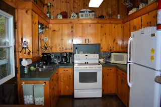Photo 18: 341 DOUBLE LAKE Road in North Range: 401-Digby County Residential for sale (Annapolis Valley)  : MLS®# 202006703