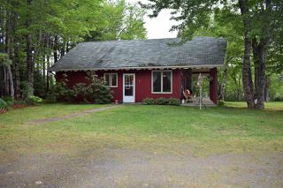 Photo 7: 341 DOUBLE LAKE Road in North Range: 401-Digby County Residential for sale (Annapolis Valley)  : MLS®# 202006703