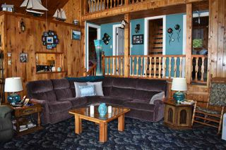 Photo 22: 341 DOUBLE LAKE Road in North Range: 401-Digby County Residential for sale (Annapolis Valley)  : MLS®# 202006703