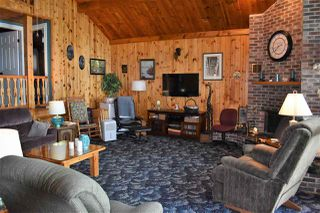 Photo 19: 341 DOUBLE LAKE Road in North Range: 401-Digby County Residential for sale (Annapolis Valley)  : MLS®# 202006703