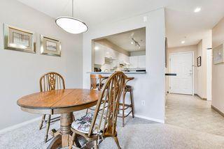 """Photo 5: 303 5888 DOVER Crescent in Richmond: Riverdale RI Condo for sale in """"PELICAN POINTE"""" : MLS®# R2457708"""
