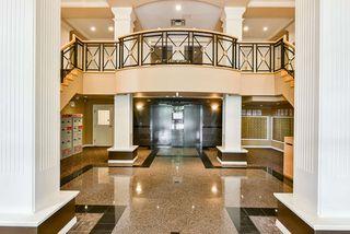 """Photo 2: 303 5888 DOVER Crescent in Richmond: Riverdale RI Condo for sale in """"PELICAN POINTE"""" : MLS®# R2457708"""