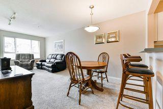 """Photo 4: 303 5888 DOVER Crescent in Richmond: Riverdale RI Condo for sale in """"PELICAN POINTE"""" : MLS®# R2457708"""