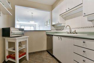 """Photo 7: 303 5888 DOVER Crescent in Richmond: Riverdale RI Condo for sale in """"PELICAN POINTE"""" : MLS®# R2457708"""