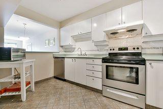 """Photo 6: 303 5888 DOVER Crescent in Richmond: Riverdale RI Condo for sale in """"PELICAN POINTE"""" : MLS®# R2457708"""