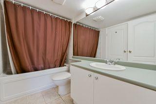 """Photo 10: 303 5888 DOVER Crescent in Richmond: Riverdale RI Condo for sale in """"PELICAN POINTE"""" : MLS®# R2457708"""